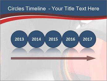 0000079471 PowerPoint Template - Slide 29