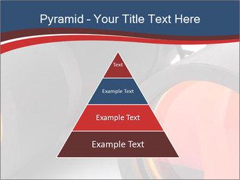 0000079471 PowerPoint Template - Slide 30