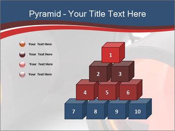 0000079471 PowerPoint Template - Slide 31
