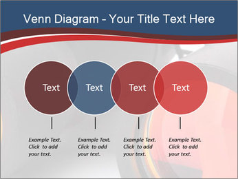 0000079471 PowerPoint Template - Slide 32