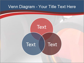 0000079471 PowerPoint Template - Slide 33