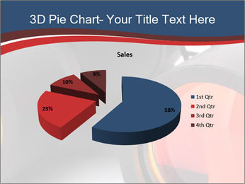 0000079471 PowerPoint Template - Slide 35