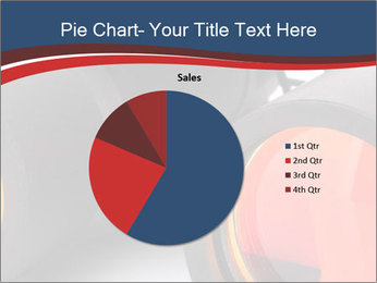 0000079471 PowerPoint Template - Slide 36