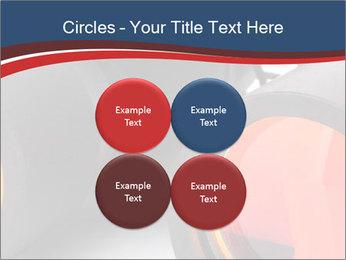 0000079471 PowerPoint Template - Slide 38