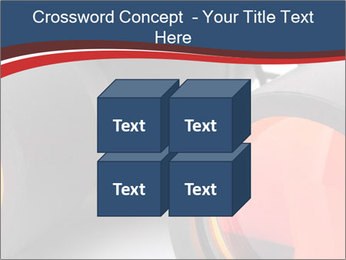 0000079471 PowerPoint Template - Slide 39