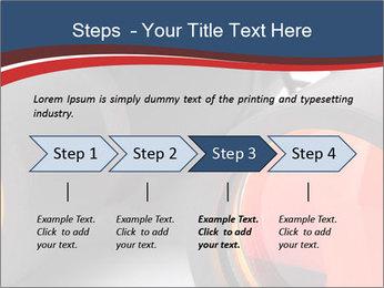 0000079471 PowerPoint Template - Slide 4