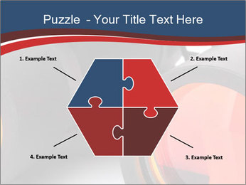 0000079471 PowerPoint Template - Slide 40