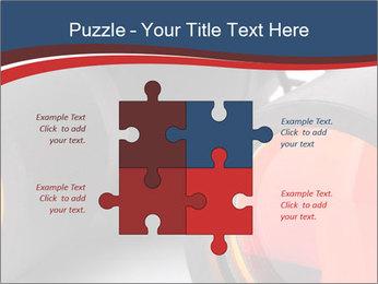 0000079471 PowerPoint Template - Slide 43