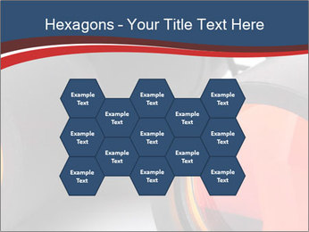 0000079471 PowerPoint Template - Slide 44