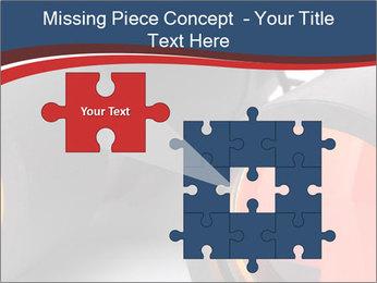 0000079471 PowerPoint Template - Slide 45