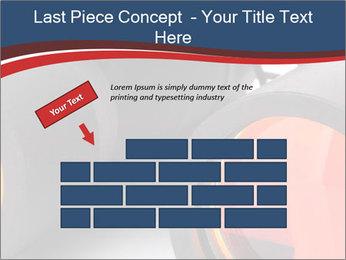 0000079471 PowerPoint Template - Slide 46