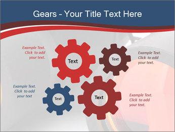 0000079471 PowerPoint Template - Slide 47