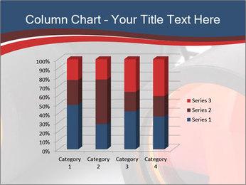 0000079471 PowerPoint Template - Slide 50