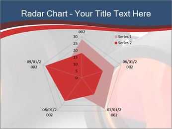 0000079471 PowerPoint Template - Slide 51
