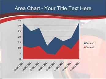 0000079471 PowerPoint Template - Slide 53