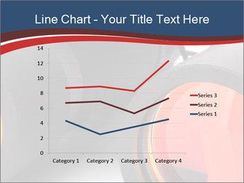 0000079471 PowerPoint Template - Slide 54