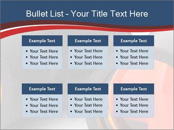 0000079471 PowerPoint Template - Slide 56