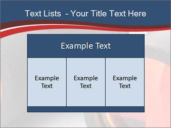 0000079471 PowerPoint Template - Slide 59