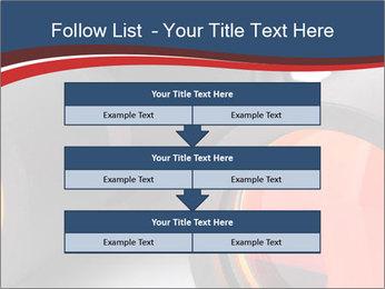 0000079471 PowerPoint Template - Slide 60