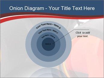 0000079471 PowerPoint Template - Slide 61