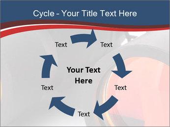 0000079471 PowerPoint Template - Slide 62