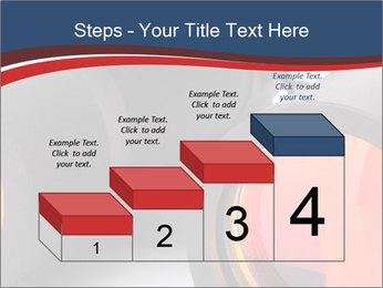 0000079471 PowerPoint Template - Slide 64