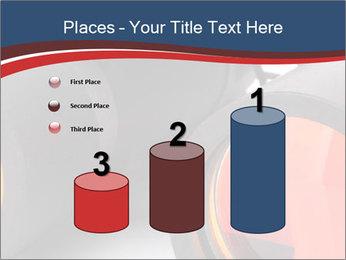 0000079471 PowerPoint Template - Slide 65