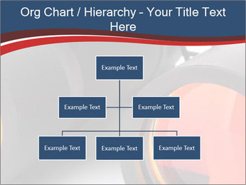 0000079471 PowerPoint Template - Slide 66