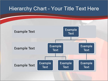 0000079471 PowerPoint Template - Slide 67