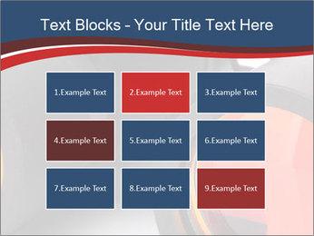 0000079471 PowerPoint Template - Slide 68