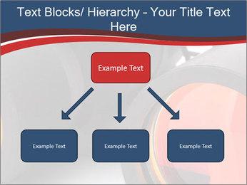 0000079471 PowerPoint Template - Slide 69