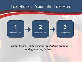 0000079471 PowerPoint Template - Slide 71