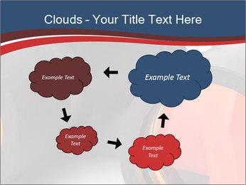 0000079471 PowerPoint Template - Slide 72