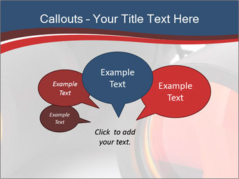 0000079471 PowerPoint Template - Slide 73
