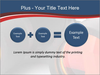 0000079471 PowerPoint Template - Slide 75
