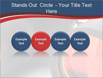 0000079471 PowerPoint Template - Slide 76