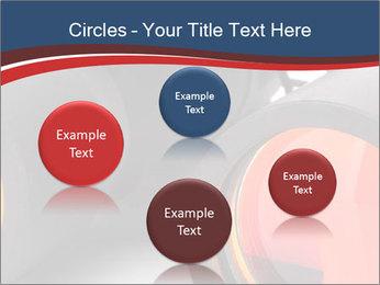 0000079471 PowerPoint Template - Slide 77