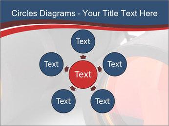 0000079471 PowerPoint Template - Slide 78