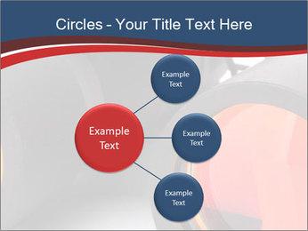 0000079471 PowerPoint Template - Slide 79