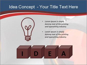 0000079471 PowerPoint Template - Slide 80