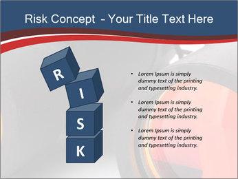 0000079471 PowerPoint Template - Slide 81