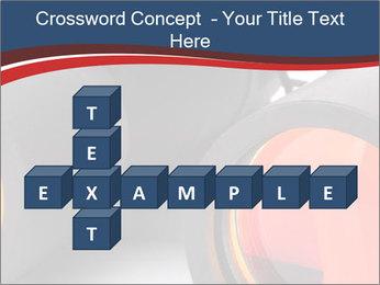 0000079471 PowerPoint Template - Slide 82