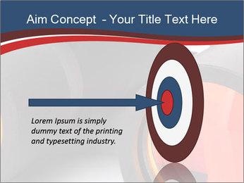 0000079471 PowerPoint Template - Slide 83