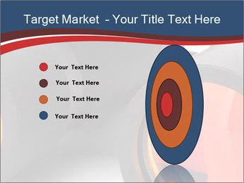 0000079471 PowerPoint Template - Slide 84