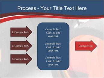 0000079471 PowerPoint Template - Slide 85