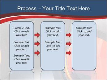 0000079471 PowerPoint Template - Slide 86