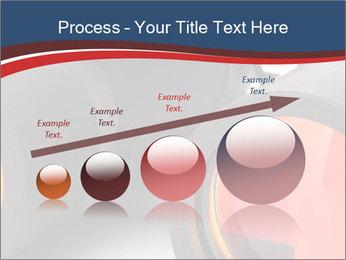 0000079471 PowerPoint Template - Slide 87