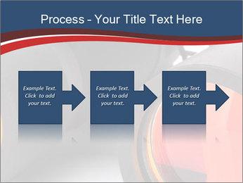 0000079471 PowerPoint Template - Slide 88
