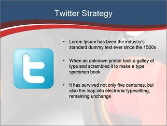 0000079471 PowerPoint Template - Slide 9