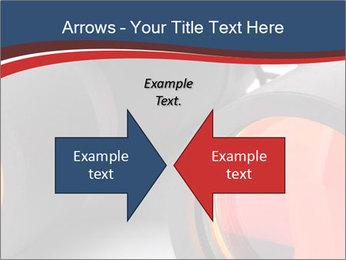 0000079471 PowerPoint Template - Slide 90